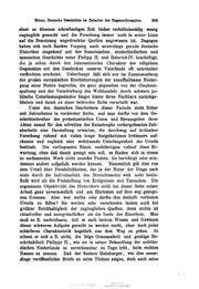 deutsche Search, page 3
