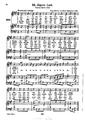 Deutscher Liederschatz (Erk) III 050.png