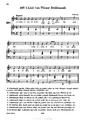 Deutscher Liederschatz (Erk) III 144.png