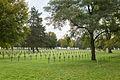 Deutscher Soldatenfriedhof Neuville-Saint-Vaast-3.JPG