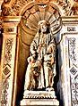 Deuxième chapelle, dans l'église. de Toucy.jpg