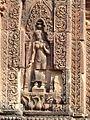 Devata Banteay Srei 1219.jpg