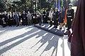 Develación de escultura de Monseñor Romero. (43475771310).jpg