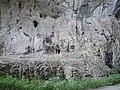 Devetaki Cave-Деветашка пещера - panoramio (16).jpg