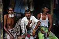 Dhaka, Bangladesh (149563848).jpg