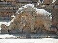 Dharasuram statue 6.jpg