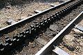 Diakofto Kalavrita Railway 06.jpg