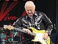 Dick Dale, Viva Las Vegas, 2013-03-30 IMG 8112 (8605849024).jpg