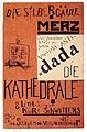 DieKathedrale-Schwitters.jpg