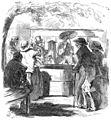 Die Gartenlaube (1857) b 648 1.jpg