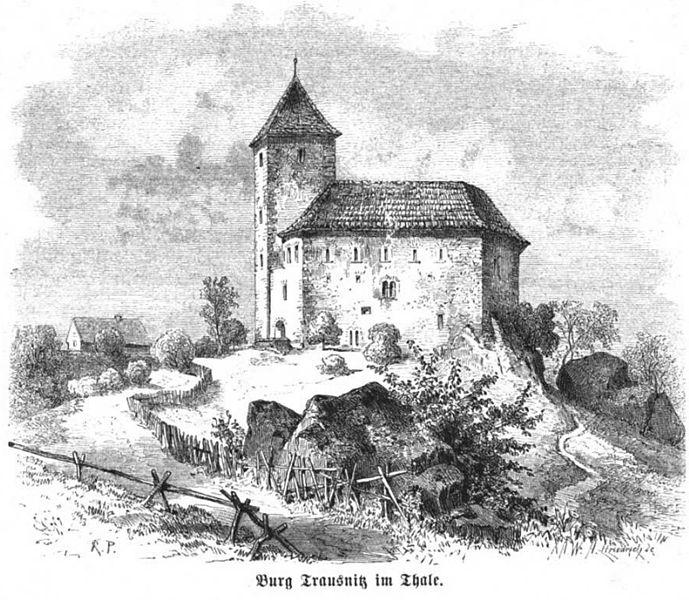 File:Die Gartenlaube (1868) b 572.jpg