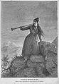 Die Gartenlaube (1873) b 093.jpg