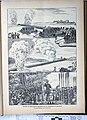 Die Gartenlaube (1886) 605.jpg
