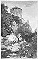Die Gartenlaube (1886) b 045.jpg