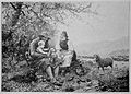 Die Gartenlaube (1888) b 505.jpg