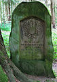 Die Soldatengräber des Klosters Tennenbach.jpg