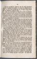 Die Vereinbarung der Königl. Württemberg. Staatsregierung mit der päpstlichen Curie 29.png
