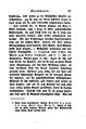 Die deutschen Schriftstellerinnen (Schindel) III 045.png