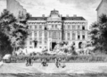 Die photografische Anstalt des Victor Angerer 1875 Wiener Salonblatt.png
