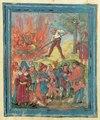 Diebold Schilling Chronik Folio 22r 53.tif