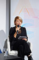 Diese Aufnahmen entstanden im Rahmen des 5. Wikimedia-Salon - Das ABC des Freien Wissens zum Thema Erinnerung am 27. Novemeber 2014 bei Wikimedia Deutschland. 04.jpg