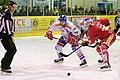Dijon-Lyon - Ligue Magnus Poule de Maintien - 2016 03 15 - 099.jpg
