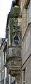 Dijon Hôtel Bénigne Le Compasseur 04.jpg