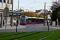 Dijon place de la Republique Tramway 11.jpg