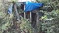 Dilapidated buildings in Kerala 7.jpg