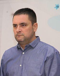 Dimitrije Banjac Serbian actor