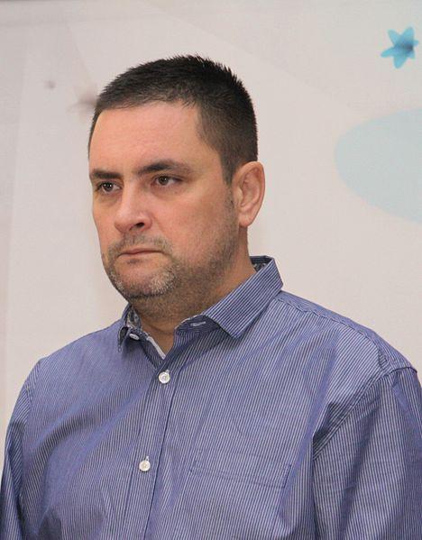File:Dimitrije Banjac.jpg