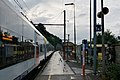 Dinant train station track one (DSC 0205).jpg