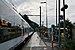 Dinant train station track one (DSC 0205).jpg