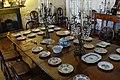 Dining room of Palácio dos Biscainhos (4).jpg