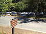 Dipsea Race - Course - Muir Woods parking lot.jpg
