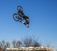Dirt Bike IMG 4202.jpg