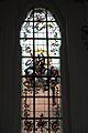 Dischingen St. Johannes Baptist 176.jpg