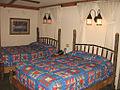 Disney port orleans room.jpg