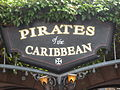 Disneyland-POTC sign.jpg