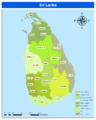 Districts of Sri Lanka.png