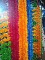 Diwali Decorations sold in market.jpg