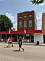 Dixie Chili, Newport, KY.jpg