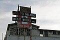 Dixie Metal Works.jpg