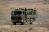 Djiboutian army soldiers on a truck.jpg