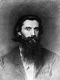 Nikolai Dmitriev-Orenburgsky