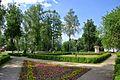 Dmitrov, Moscow Oblast, Russia - panoramio (29).jpg