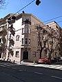Dobracina street 20.jpg