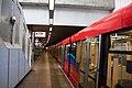 Docklands Light Railway IMG 7856.jpg