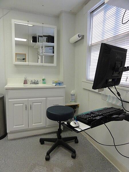 FileDoctors Office in New Orleansjpg