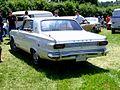 Dodge Dart 1965 2.JPG